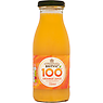 Britvic 100 Orange Juice 250ml