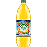 Robinsons Double Concentrate Orange & Pineapple Squash 1.75L