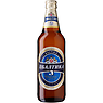 Baltika Classic Beer 500ml