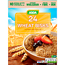 Asda 24 Wheat Bisks