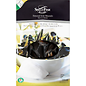 Shell Fish De-La-Mer Natural Irish Mussels 500g
