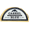 Cashel Blue Irish Farmhouse Cheese