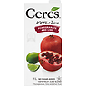 Ceres 100% Fruit Juice Blend Pomegranate and Lime 1L