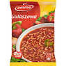 Amino Goulash Soup with Noodles 61g