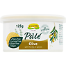 GranoVita Pate Olive with Herbs & Spices 125g