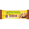 Nature Valley Protein Peanut & Chocolate Cereal Bars 40g