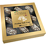 House of Dorchester Praline Yule Logs 115g
