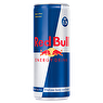 Red Bull Energy Drink, 250ml, PMC £1.29