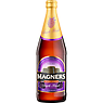 Magners Dark Fruit Irish Cider 500ml