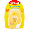 Canderel Sweetely with Sucralose Tablets x300 25.5g