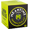 Meantime London Pale Ale 4 x 330ml