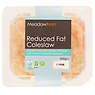 Lidl Meadow Fresh Reduced Fat Coleslaw 500g