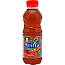 Nestea Iced Tea & Red Fruits 500ml