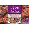 Livwell Double Chocolate Loaf Cake 300g