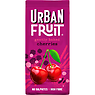 Urban Fruit Cheeky Cherry 90g