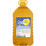 Bunge Cereol Pure Sunflower Oil 10 Litres