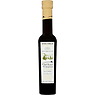 Castillo de Canena Family Reserve Extra Virgin Olive Oil Early Harvest Picual Olives 250ml