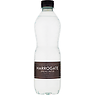 Harrogate Spring Water Still 500ml