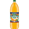 Robinsons Double Concentrate Orange Squash No Added Sugar 1.75L