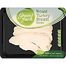 Green Farm Fresh Foods Roast Turkey Breast Slices 150g