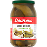 Dawtona Soured Gherkins 900g