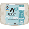St. Ewe 6 Original Free Range Eggs Medium 328g