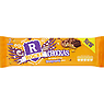 Rocky Chockas with Chunks of Crispy Honeycomb Pieces 7 Biscuits 105g