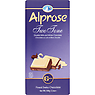 Alprose Two Tone Double Milk and White Chocolate 100g