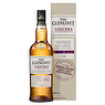 The Glenlivet Nadurra Oloroso Single Malt Scotch Whisky 70cl