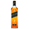 Johnnie Walker Black Label Blended Scotch Whisky 1L