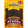 Sunsweet Pitted Prunes 907g