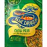 Blue Dragon Chow Mein Stir Fry Sauce 120g