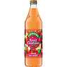 Robinsons Fruit Creations Peach & Raspberry 1L