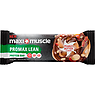 MaxiMuscle Promax Lean Protein Bar Peanut Butter Flavour 55g