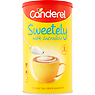 Canderel Sweetely with Sucralose Granules 125g