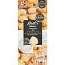 Buiteman Goat's Cheese Crumbly Biscuits 75g