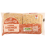 Lidl Rowan Hill Bakery 6 Brown Sandwich Thins 240g