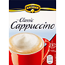 Kruger Classic Cappuccino 10 Sachets 100g