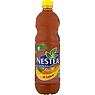 Nestea Iced Tea & Lemon 1.5 Litre