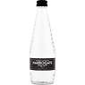 Harrogate Spring Water Still 330ml