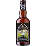 Glastonbury Ales Mystery Tor Real Ale 500ml