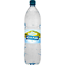 Aqua Pura Still Natural Mineral Water 6 x 1.5 Litre