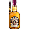 Chivas Regal 12 Year Old Whisky 70cl