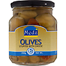 Medz Olives Stuffed with Cheese 350g