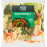 Sainsbury's Mixed Vegetable Stir Fry 325g