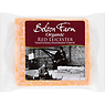 Belton Farm Organic Red Leicester Cheese