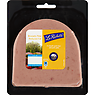 La Rochelle Brussels Pate Reduced Fat 170g