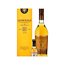 Glenmorangie Highland Single Malt Scotch Whisky The Original 10 Years Old 70cl