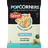 Gefen Popcorners Sea Salt Popped Corn Chips 32g
