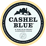 Cashel Blue Irish Farmhouse Cheese Wheel 1.66kg
